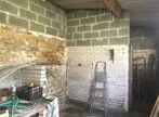 Vente Maison Lardy (91510) - Photo 16