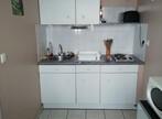 Location Appartement 2 pièces 46m² Le Havre (76600) - Photo 4