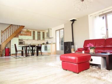 Vente Maison 5 pièces 95m² Achicourt (62217) - photo