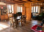 Sale House 8 rooms 240m² Landersheim (67700) - Photo 3