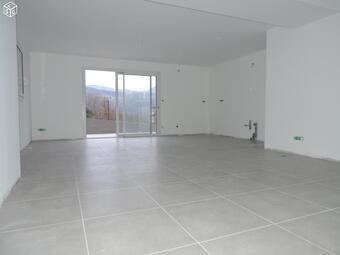 Vente Appartement 5 pièces 127m² La Biolle (73410) - Photo 1