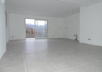 Vente Appartement 5 pièces 127m² La Biolle (73410) - photo