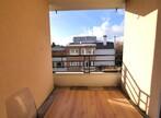 Vente Appartement 4 pièces 70m² Suresnes (92150) - Photo 9