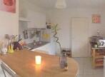 Location Appartement 3 pièces 60m² Gravelines (59820) - Photo 3