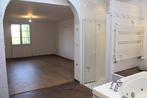 Sale House 5 rooms 170m² Sorrus (62170) - Photo 4