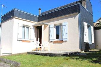 Vente Maison 3 pièces 50m² Le Havre (76610) - Photo 1