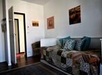 Vente Appartement 7 pièces 162m² Arcachon (33120) - Photo 10