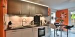 Vente Appartement 2 pièces 49m² Veigy-Foncenex (74140) - Photo 3
