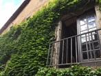 Vente Maison 5 pièces 119m² 15 MIN DE LURE - Photo 6