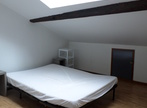 Location Appartement 2 pièces 40m² Grenoble (38000) - Photo 5