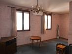 Vente Maison 3 pièces 92m² Saint-Laurent-de-la-Salanque (66250) - Photo 6