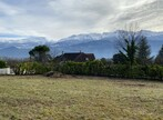 Vente Terrain 900m² Saint-Ismier (38330) - Photo 4