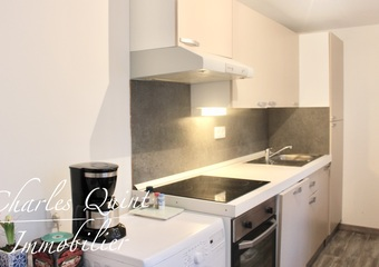 Sale House 5 rooms 100m² Montreuil (62170) - Photo 1