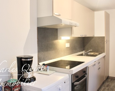 Sale House 5 rooms 100m² Montreuil (62170) - photo