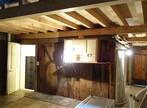 Vente Maison / Chalet / Ferme 4 pièces 104m² Boëge (74420) - Photo 15