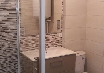 Vente Appartement 1 pièce 25m² Hasparren (64240) - photo 2