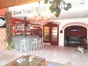 Vente Maison 3 pièces 100m² Pia (66380)