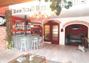 Vente Maison 3 pièces 100m² Pia (66380) - Photo 1