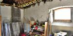 Vente Maison 6 pièces 150m² Habère-Poche (74420) - Photo 41