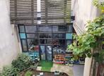 Sale Apartment 1 room 13m² Paris 10 (75010) - Photo 3