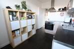 Sale Apartment 2 rooms 47m² Grenoble (38100) - Photo 1