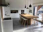 Vente Appartement 4 pièces 77m² Bons-en-Chablais (74890) - Photo 4