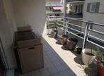 Vente Appartement 4 pièces 93m² GRENOBLE - Photo 10