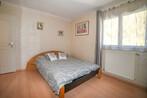 Sale House 6 rooms 149m² LA BUISSE - Photo 10