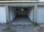 Location Garage 12m² Grenoble (38100) - Photo 2