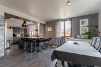 Vente Maison 6 pièces 131m² Willer-sur-Thur (68760) - Photo 1
