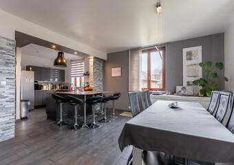 Vente Maison 6 pièces 131m² Willer-sur-Thur (68760) - photo