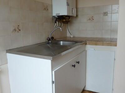 Location Appartement 2 pièces 38m² Pau (64000) - Photo 4