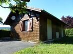 Vente Maison / Chalet / Ferme 3 pièces 57m² Villard (74420) - Photo 5