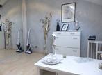Vente Maison 5 pièces 103m² Seyssinet-Pariset (38170) - Photo 9