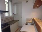 Location Appartement 3 pièces 51m² Bellerive-sur-Allier (03700) - Photo 25