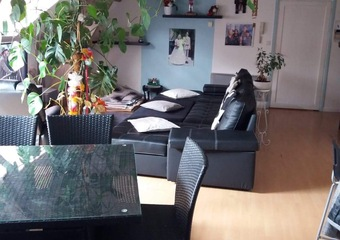 Location Appartement 80m² Sailly-sur-la-Lys (62840) - photo