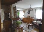 Vente Maison / Chalet / Ferme 6 pièces 123m² Arenthon (74800) - Photo 23