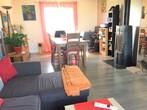 Sale House 4 rooms 67m² Bû (28410) - Photo 2
