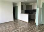 Location Appartement 2 pièces 39m² Saint-Étienne (42100) - Photo 6