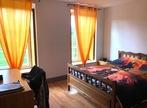 Location Appartement 3 pièces 67m² Gendreville (88140) - Photo 3