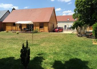 Vente Maison 4 pièces 85m² Gien (45500) - photo