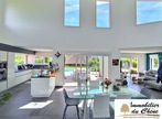 Sale House 6 rooms 157m² Froideterre (70200) - Photo 4