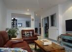 Vente Appartement 6 pièces 120m² Romans-sur-Isère (26100) - Photo 1