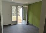 Location Maison 4 pièces 95m² Les Avirons (97425) - Photo 10