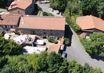 Vente Maison 20 pièces 520m² Monistrol-sur-Loire (43120) - photo