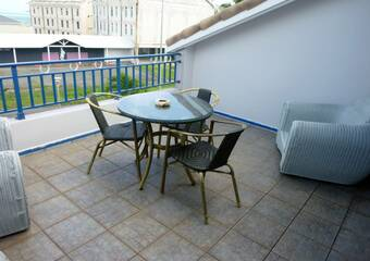 Vente Appartement 3 pièces 73m²  - Photo 1