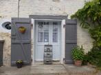 Vente Maison 6 pièces 196m² Forges (17290) - Photo 5