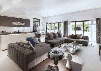 Sale Apartment 4 rooms 90m² Bordeaux (33000) - Photo 1