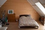 Sale House 7 rooms 170m² Richebourg (78550) - Photo 5