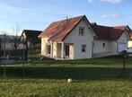 Vente Maison 5 pièces 126m² secteur NOVALAISE 6km - Photo 2